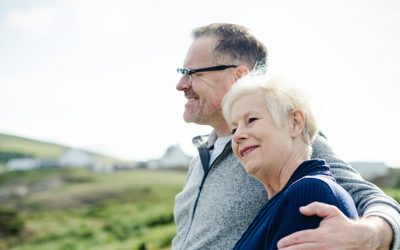 How To Stay In Good Health In Your Senior Years