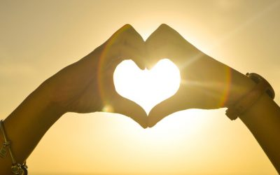 Scientific Evidence For The Heart-Mind Connection