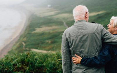 Signs And Symptoms Of Dementia To Watch Out For