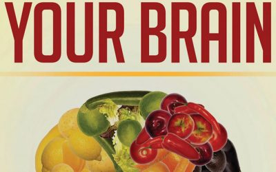 Bulletproof your Brain